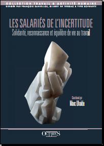 salaries_incertitude