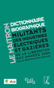 Dictionnaire_bio_52ea5fa3138df