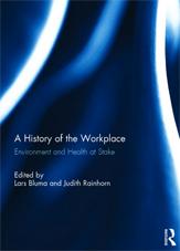 Couv Routledge 2014