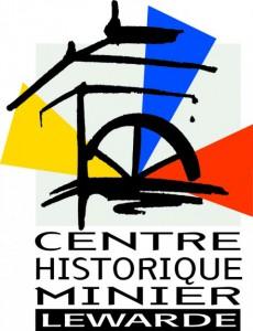 Logo-Centre-Historique-Minier1-441x575